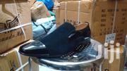 Suede Formal Shoe | Shoes for sale in Greater Accra, Adenta Municipal
