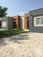 Executive 3bedroom House For Sale | Houses & Apartments For Sale for sale in Greater Accra, East Legon