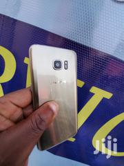 Samsung Galaxy S7 edge 32 GB | Mobile Phones for sale in Greater Accra, Apenkwa