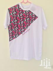 African Print T-shirt & Trousers | Clothing for sale in Greater Accra, Adenta Municipal