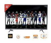 Syinix 32 Inches HD Digital Satellite LED TV | TV & DVD Equipment for sale in Greater Accra, Accra Metropolitan