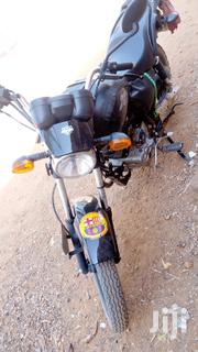 New Apsonic AP150X-II 2019 Black | Motorcycles & Scooters for sale in Northern Region, Bole