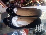 Church And Office Shoe For Sale | Shoes for sale in Greater Accra, Ashaiman Municipal