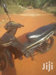 Sanilli | Motorcycles & Scooters for sale in Eastern Region, Akuapim South Municipal