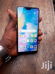 New Huawei P20 128 GB Blue | Mobile Phones for sale in Ashanti, Kumasi Metropolitan