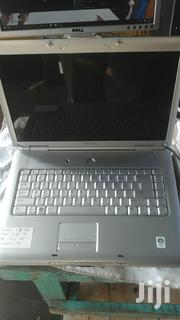 Laptop Dell Inspiron 15 3GB AMD HDD 160GB | Laptops & Computers for sale in Greater Accra, Tema Metropolitan