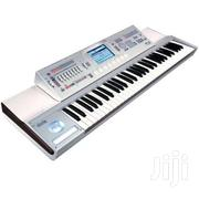 Korg M3 Professional Keyboard For Both Studio N Big Programs | Musical Instruments for sale in Greater Accra, Cantonments