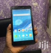 Tecno DroiPad 7D 16 GB Black | Tablets for sale in Greater Accra, Accra new Town