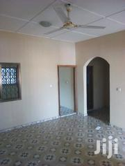 Powerful Chamber & Hall S/C At Toll Booth 18 Months | Houses & Apartments For Rent for sale in Central Region, Awutu-Senya