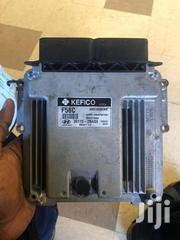 Hyundai Accent Control Board | Vehicle Parts & Accessories for sale in Greater Accra, Kwashieman