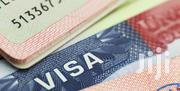 US Visa No Processing Fee Get Visa Before You Pay | Travel Agents & Tours for sale in Greater Accra, Cantonments