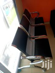 Chair For Sale At | Furniture for sale in Greater Accra, Achimota
