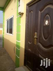Executive 2 Bedrooms All Master Plus Extra Washroom For Visitors Kasoa | Houses & Apartments For Rent for sale in Central Region, Awutu-Senya
