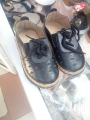 Leather Shoe For Kids | Shoes for sale in Greater Accra, Ashaiman Municipal