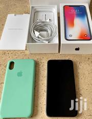 New Apple iPhone X 256 GB | Mobile Phones for sale in Greater Accra, Airport Residential Area