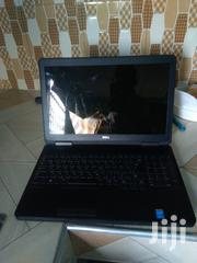 Laptop Dell Latitude E6540 4GB Intel Core i3 HDD 320GB | Laptops & Computers for sale in Northern Region, Tamale Municipal