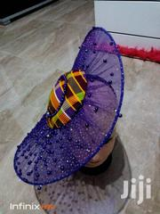 Fascinator | Clothing Accessories for sale in Greater Accra, Ga South Municipal