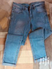 Original UK Jeans in Stock | Clothing for sale in Greater Accra, Adenta Municipal