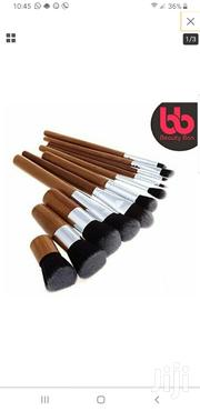 Beauty Bon Makeup Brush   Health & Beauty Services for sale in Greater Accra, Achimota