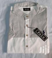 Polo Shirts   Clothing for sale in Greater Accra, Tema Metropolitan