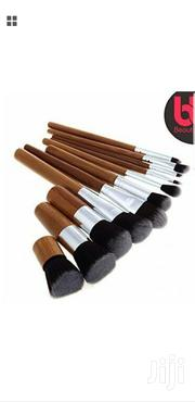 Beauty Bon Make Up Brush | Makeup for sale in Greater Accra, Achimota