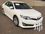 Toyota 2014 Camry | Cars for sale in Greater Accra, Mataheko