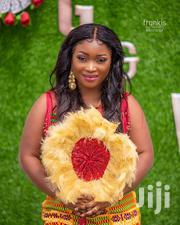 Engagement Fan | Clothing Accessories for sale in Greater Accra, Ga South Municipal