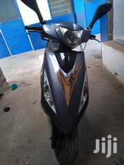 Kymco Agility 2018 Silver | Motorcycles & Scooters for sale in Greater Accra, Tema Metropolitan