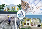 Plots of Land for Sale at East Legon Hills | Land & Plots For Sale for sale in Greater Accra, East Legon