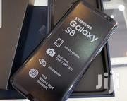 New Samsung Galaxy S8 64 GB | Mobile Phones for sale in Greater Accra, Accra Metropolitan