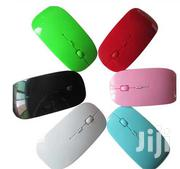 Wireless Universal Mouse 🖱 . | Computer Accessories  for sale in Greater Accra, Accra Metropolitan