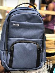 Maod Bag for Laptop and Traveling | Bags for sale in Greater Accra, Alajo