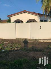 Three Bedroom House At Kasoa For Sale   Houses & Apartments For Sale for sale in Greater Accra, East Legon