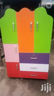 Nice Baby Wardrobe | Children's Furniture for sale in Greater Accra, Accra new Town