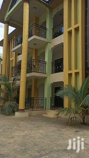 Beautiful 3 Bedroom Self Contain 1 Year At Kwabenya   Houses & Apartments For Rent for sale in Greater Accra, Roman Ridge