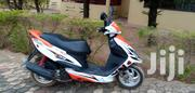 SYM Symnh 2019 Orange | Motorcycles & Scooters for sale in Ashanti, Sekyere South