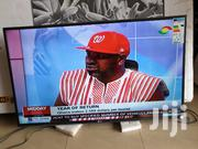 LG 3D Smart Full HD Satellite TV 42 Inches | TV & DVD Equipment for sale in Greater Accra, Accra Metropolitan