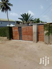 Single Room S/C Haatso | Houses & Apartments For Rent for sale in Greater Accra, Adenta Municipal