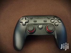 Game Sir Wireless Controller