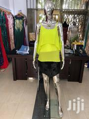 Ladies Tops | Clothing for sale in Greater Accra, Ga East Municipal