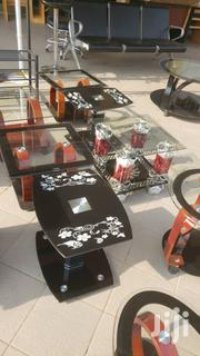 Coffee Table   Furniture for sale in Greater Accra, North Kaneshie
