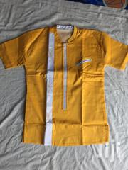 Short Sleeves African Wears   Clothing for sale in Greater Accra, Accra Metropolitan