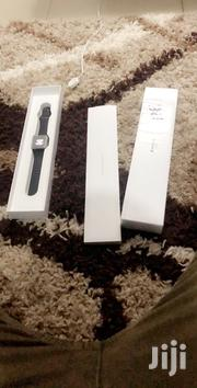 Iwatch Series 3 38mm | Watches for sale in Greater Accra, Tema Metropolitan
