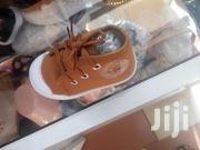 Brown Kids Shoes | Children's Shoes for sale in Greater Accra, Ashaiman Municipal