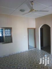 Executive Chamber & Hall S/C For 1yr Kasoa Toll Booth | Houses & Apartments For Rent for sale in Central Region, Awutu-Senya