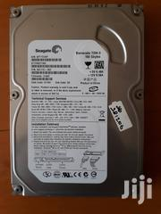 Seagate 160gb SATA Hard Disk Drive For Desktop | Computer Hardware for sale in Greater Accra, Tema Metropolitan