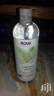 Pure Vegetable Glycerin | Bath & Body for sale in Greater Accra, East Legon