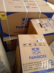 Quality New Nasco 1.5hp Mirror Air Conditioner | Home Appliances for sale in Greater Accra, Adabraka