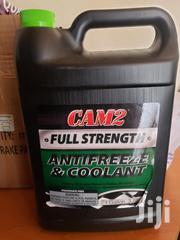 Cam 2 Coolant | Vehicle Parts & Accessories for sale in Greater Accra, Abossey Okai