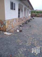 Natural Tiles | Building & Trades Services for sale in Greater Accra, Accra Metropolitan